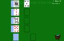 簡易紙牌遊戲 / 簡易紙牌 Game