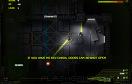 前哨精銳部隊修改版遊戲 / 前哨精銳部隊修改版 Game