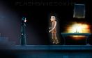 逃離女巫廟5遊戲 / 逃離女巫廟5 Game