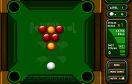 威力撞球1遊戲 / 威力撞球1 Game