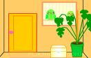 逃出小翠鳥的房間遊戲 / 逃出小翠鳥的房間 Game