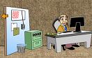 逃離電腦辦公室遊戲 / 逃離電腦辦公室 Game