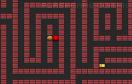 漢堡汽車走迷宮遊戲 / 漢堡汽車走迷宮 Game