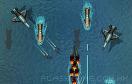 釣魚島捍衛戰無敵版遊戲 / 釣魚島捍衛戰無敵版 Game
