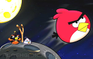 憤怒的小鳥救同伴遊戲 / 憤怒的小鳥救同伴 Game