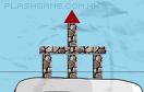 炸彈摧毀城堡遊戲 / 炸彈摧毀城堡 Game
