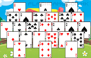 瘋狂農場紙牌遊戲 / 瘋狂農場紙牌 Game