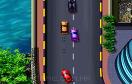 環城賽車遊戲 / 環城賽車 Game