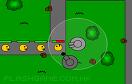 現代塔防戰遊戲 / 現代塔防戰 Game