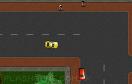 新版城市出租車遊戲 / Sim Taxi Game