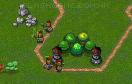保衛國王的城堡遊戲 / 保衛國王的城堡 Game