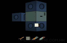 逃出流油的房間6遊戲 / Submachine 6 - The Edge Game