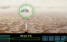 3D天啟坦克修改版遊戲 / 3D天啟坦克修改版 Game