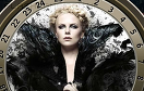 白雪公主與獵人找數字遊戲 / Snow White and the Huntsman - Find the Numbers Game
