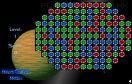宇宙難題消消看遊戲 / Cosmos Puzzle Game
