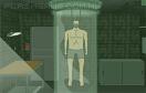 超能力者逃出實驗室遊戲 / Magneto Syndrome Game