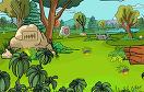 獅子逃離洞穴2遊戲 / 獅子逃離洞穴2 Game
