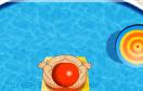 胖哥跳水遊戲 / 胖哥跳水 Game