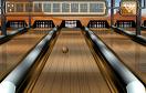 保齡球挑戰賽遊戲 / Bowling 300 Game