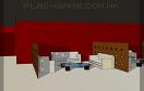 逃出暗紅色旅館3遊戲 / 逃出暗紅色旅館3 Game