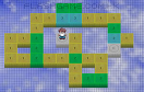 奇趣迷宮遊戲 / Platform Maze Game