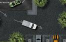 駕駛SUV汽車無敵版遊戲 / 駕駛SUV汽車無敵版 Game