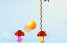 雙人刺泡泡遊戲 / 雙人刺泡泡 Game