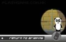 熊貓狙擊手2遊戲 / 熊貓狙擊手2 Game