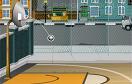 籃球射手遊戲 / 籃球射手 Game