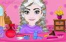 懶安娜理髮遊戲 / 懶安娜理髮 Game