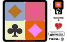 顏色大挑戰2遊戲 / 顏色大挑戰2 Game