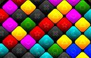五彩方塊消消樂遊戲 / 五彩方塊消消樂 Game