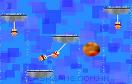 瀑布救援隊遊戲 / 瀑布救援隊 Game