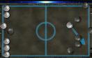 撞球對戰遊戲 / 撞球對戰 Game