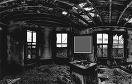 逃出黑暗舊樓遊戲 / 逃出黑暗舊樓 Game