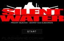 轟炸潛水艇遊戲 / 轟炸潛水艇 Game