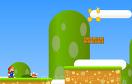 馬里奧山野冒險遊戲 / Mario Islands Game