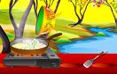 料理鼠王食譜遊戲 / 料理鼠王食譜 Game
