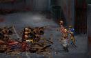 邪惡殭屍攻城之生存遊戲 / 邪惡殭屍攻城之生存 Game