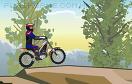 電單車駕駛測試2增強修改版遊戲 / 電單車駕駛測試2增強修改版 Game