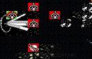 超級機器人大戰F完結篇遊戲 / 超級機器人大戰F完結篇 Game