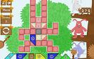 兔寶七巧板2遊戲 / 兔寶七巧板2 Game