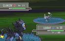 寵物小精靈之戰遊戲 / 寵物小精靈之戰 Game