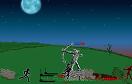 火柴人戰爭中文版遊戲 / 火柴人戰爭中文版 Game