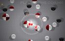 混沌反應器遊戲 / 混沌反應器 Game