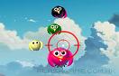 射擊小鳥遊戲 / 射擊小鳥 Game