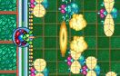 昆蟲毀滅者遊戲 / 昆蟲毀滅者 Game