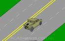 賽車遊戲遊戲 / PMG Racing Game