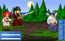RPG幻想大戰bate版遊戲 / RPG幻想大戰bate版 Game