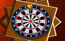 飛鏢挑戰遊戲 / 飛鏢挑戰 Game